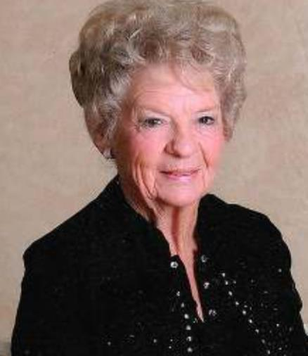 Phyllis Rathman