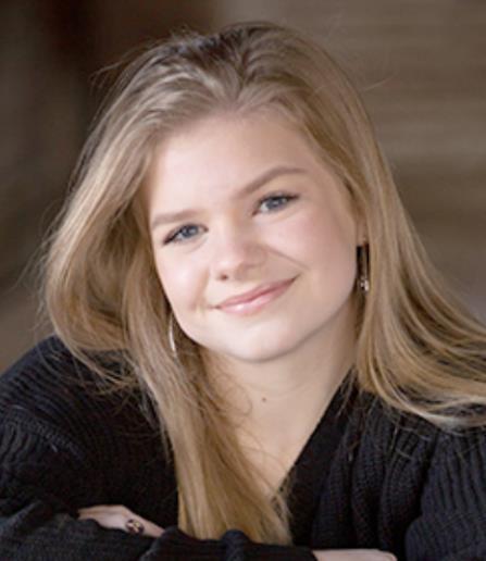 Sara Palmer