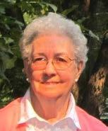 Betty Gall
