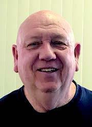 Dennis Holley