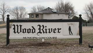 The Wood River Municipal Country Club was recently purchased by a local buyer who will look to preserve the venue as a golf course. (–courtesy photo)