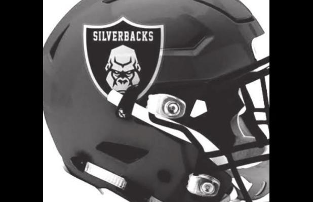 Wood River and Shelton football programs combine next two seasons