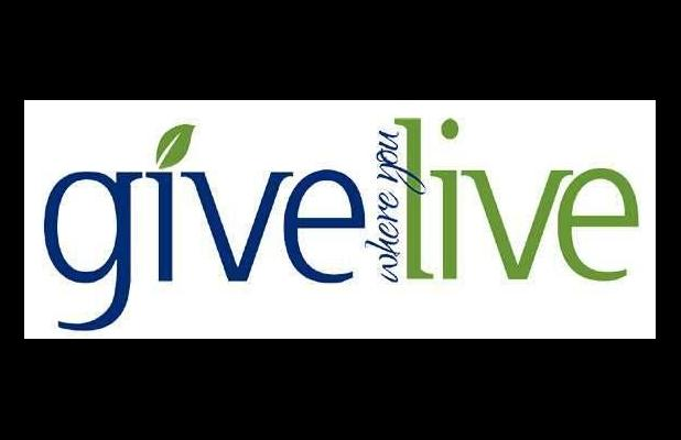 Clipper Country communities gear up for day of giving December 3