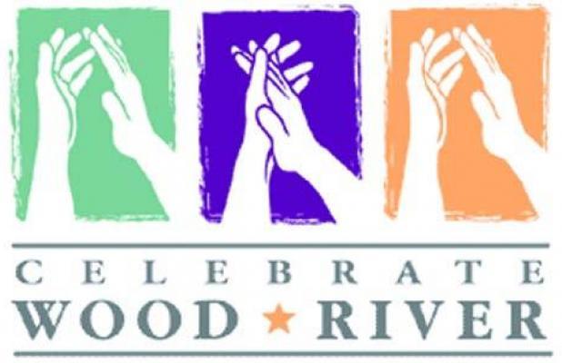 Celebrate Wood River