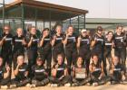 GICC Crusaders co-op softball team state bound