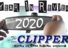 2020 leaves a lasting impression