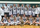 Eagle ladies add to win streak, claim Runza Holiday Tourney title